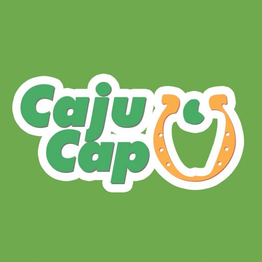 CajuCap